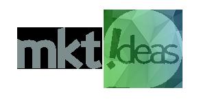 Mkt Ideas